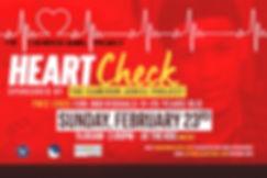 Heart-Check-Feb2020-PushCard.jpg
