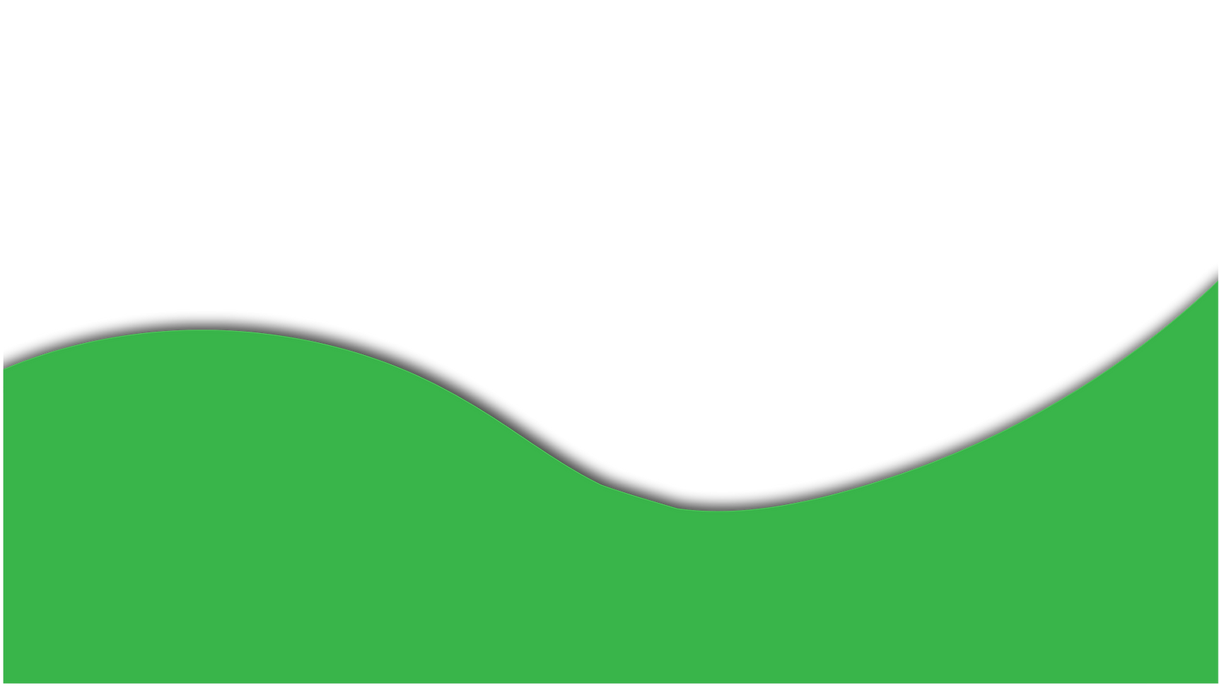 waves_grn_green.png