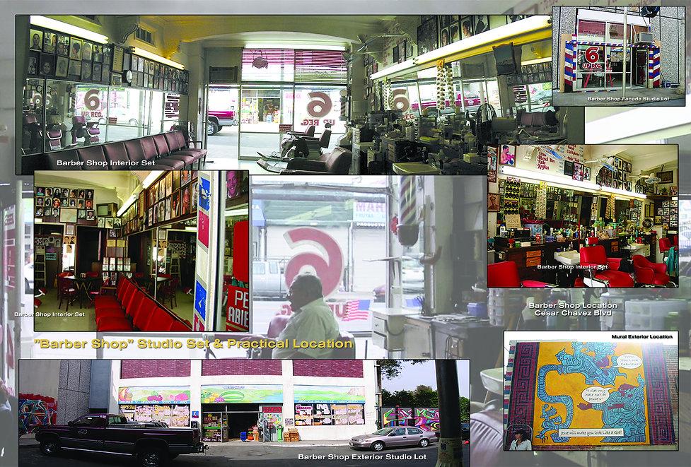 BarberShop Collage.jpg