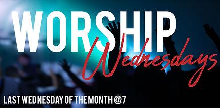 worship_wed1.jpg
