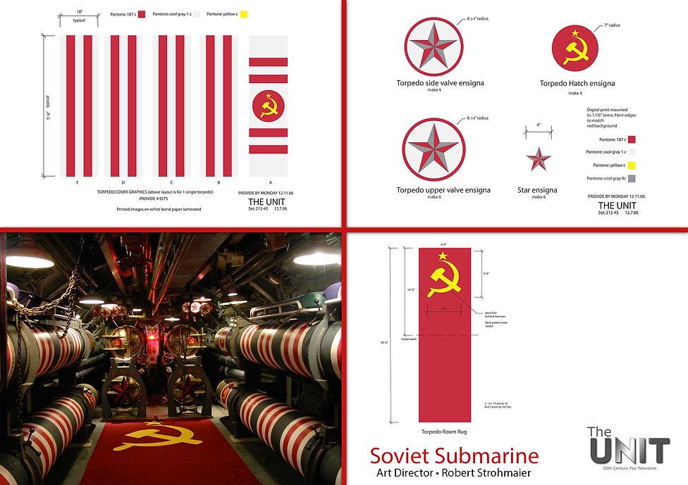 The Unit Soviet Sub.jpg