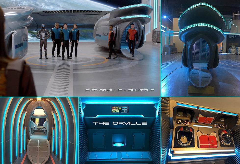 Orville-Shuttle.jpg