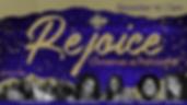 Rejoice 18.png