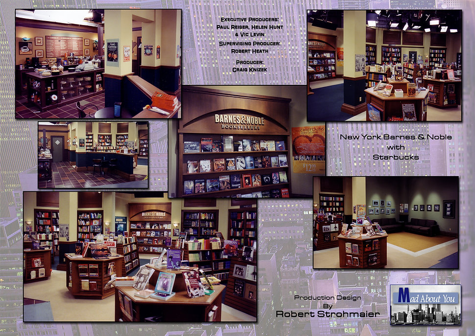 Barnes & Noble collage layers.jpg