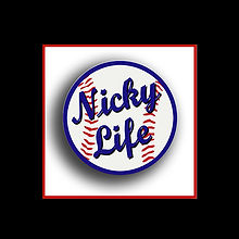 NICKY LIFE.jpg