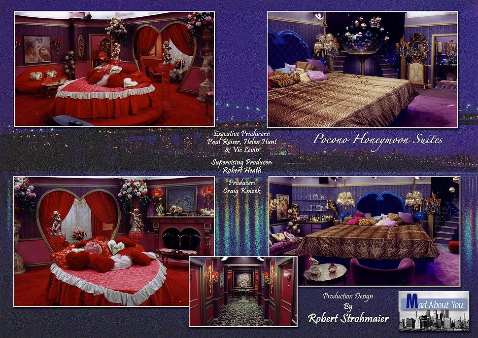 Honeymoon Suite collage.jpg