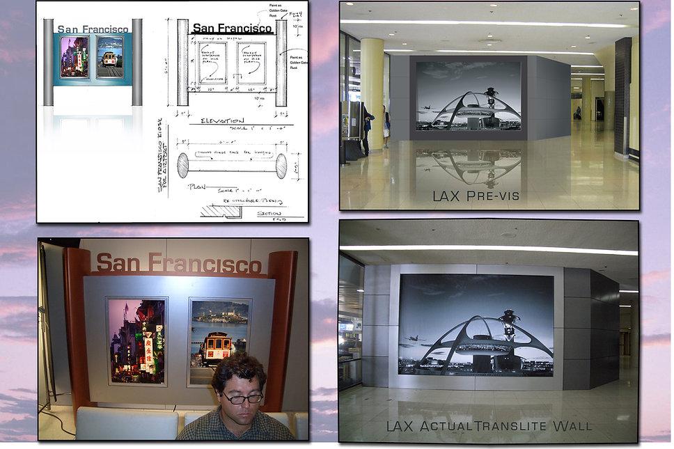 LAX HAllway Sketch layers.jpg