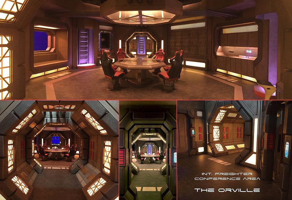 Freighter Collage 1.jpg