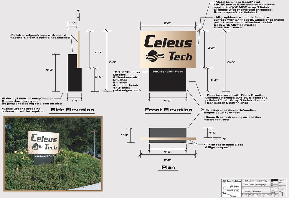Ext Celeus Tech Signfinalrev.jpg