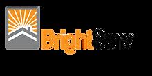 brightserve_logo_2018.png