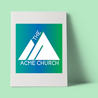 acme-church-logo.png
