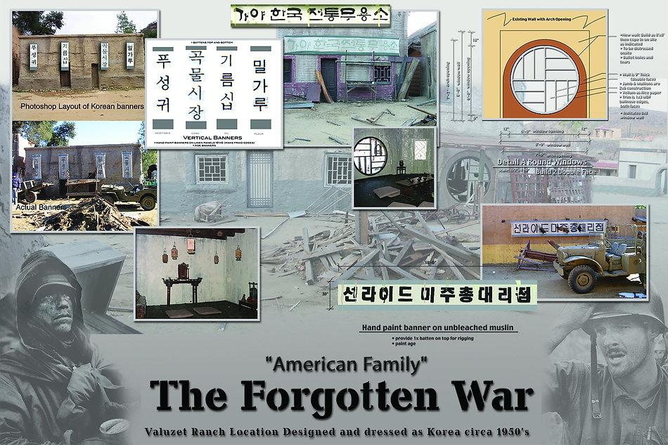 Korean Collage.jpg