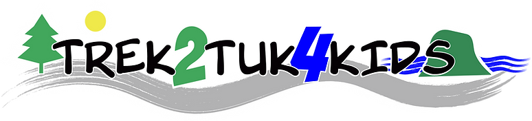 trek2tuk4kids_logo.png