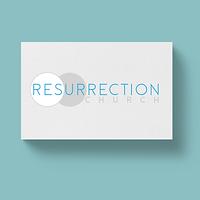 resurrection-church-logo.png