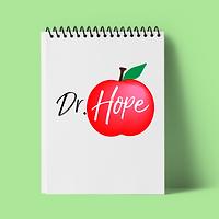 dr-hope-logo.png