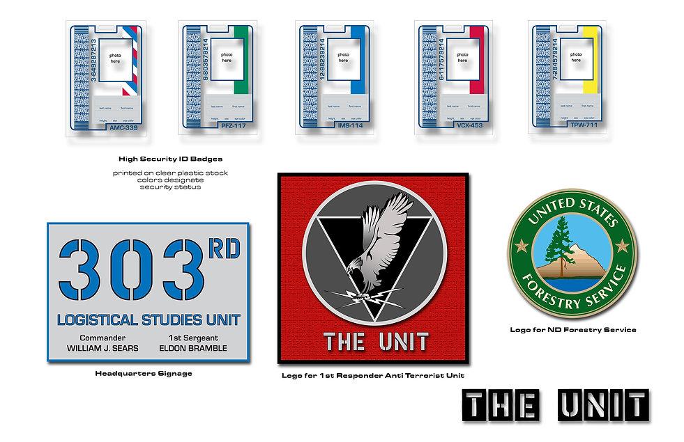 The Unit Graphics layout.jpg