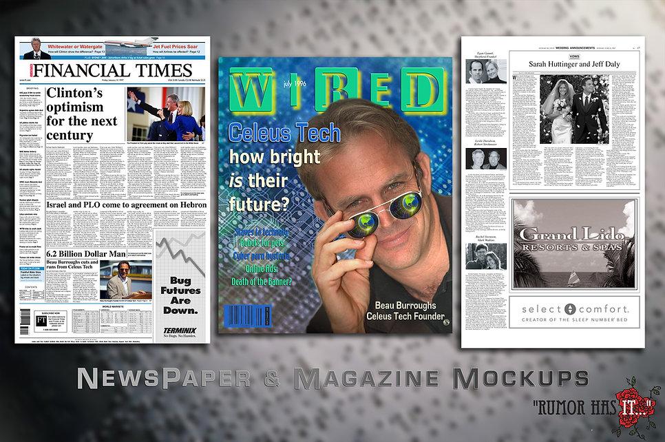 Mags & Newspaprs.jpg