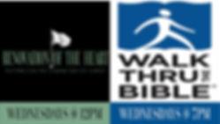 all bible study_jul.jpg