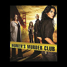 womens murder club.jpg