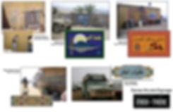 OT Misc series signage2.jpg