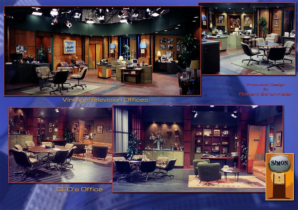 Simon Office Collage.jpg