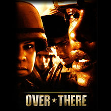 over there_logo.jpg