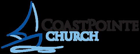 coastpoint_logo-01.png