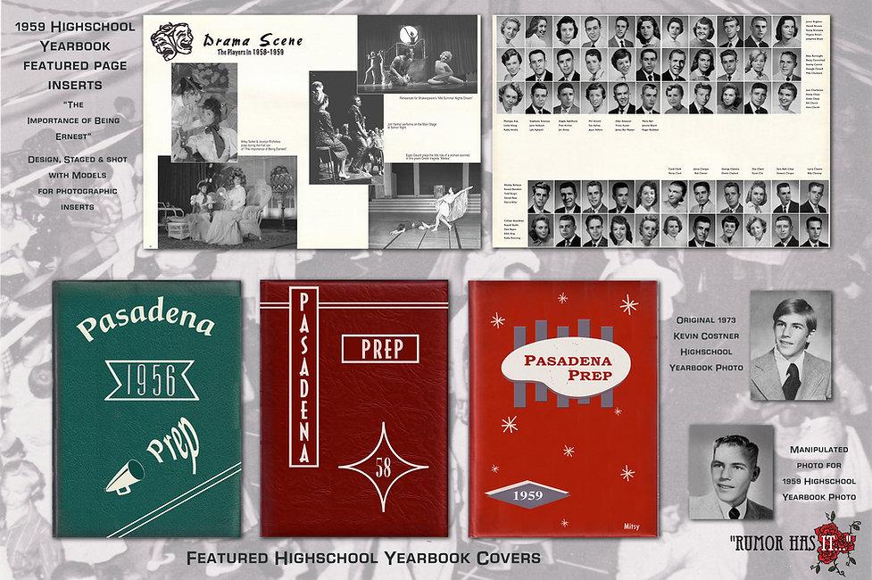 Highschool Yearbook Page.jpg