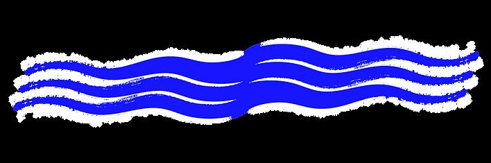 ocean-02.png