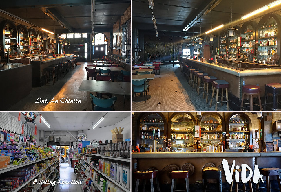 Bar Interior.jpg