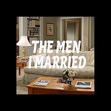 THE MEN I MARRIED.jpg