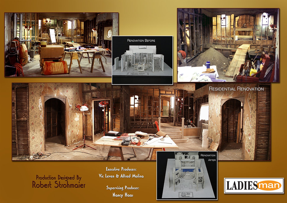 Ladies Man Renovation  Collage.jpg