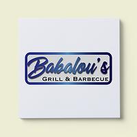 babalou's-logo.png