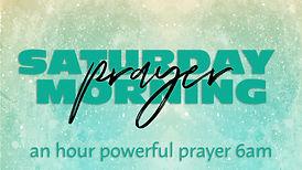 sat prayer.jpg