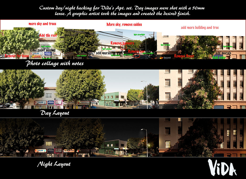 Vida Apt Backing Layout.jpg
