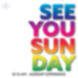 see you sun_sh.jpg