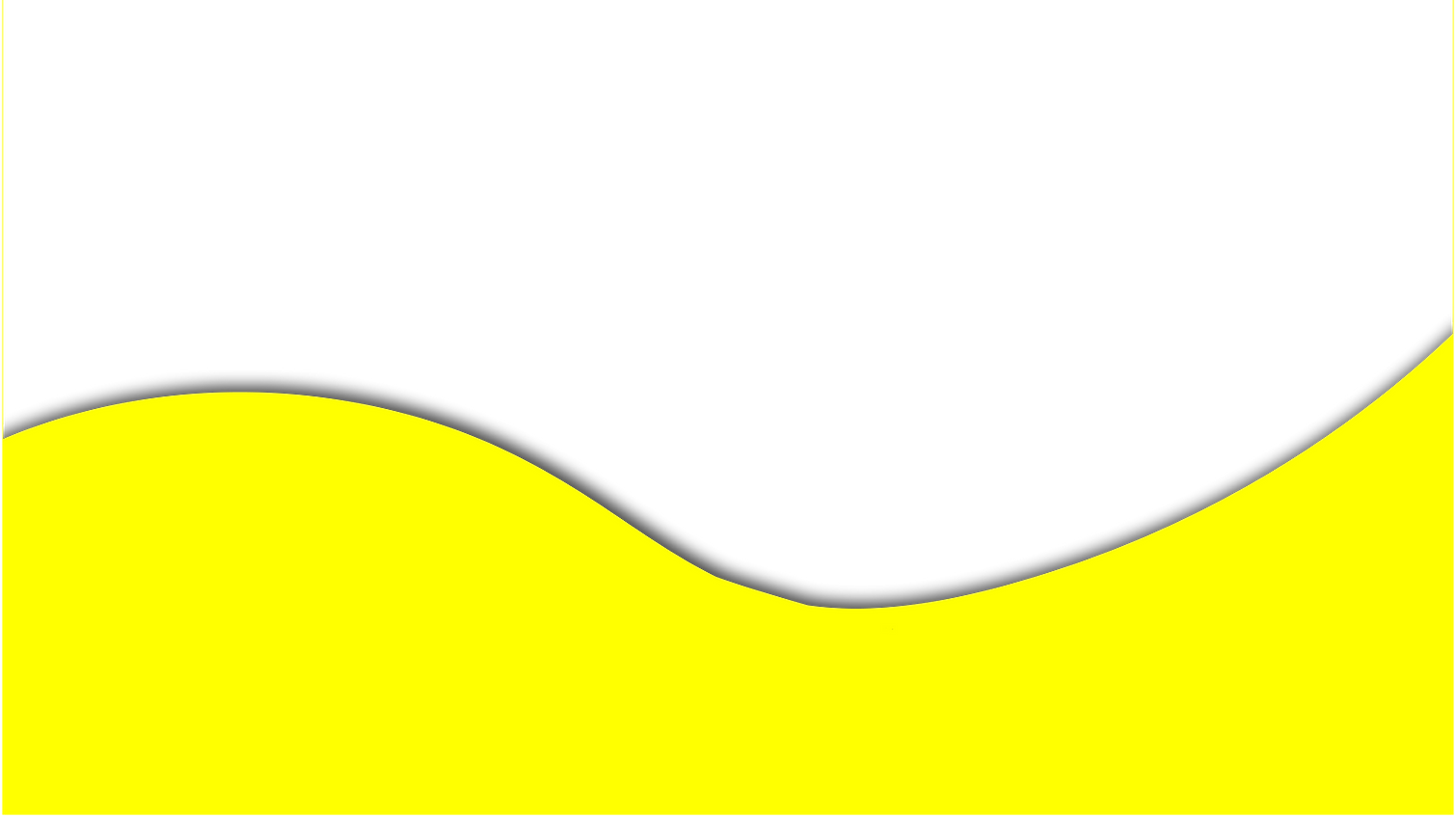 waves_ylw_yellow.png