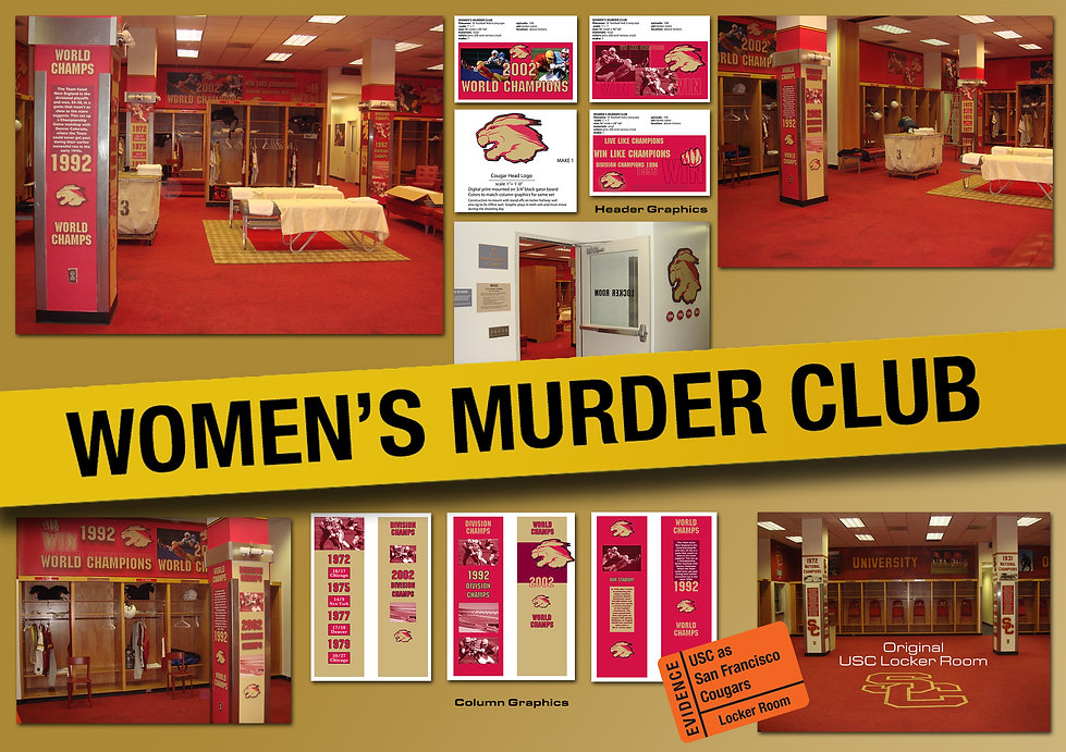 Women's Murder Club 2.jpg