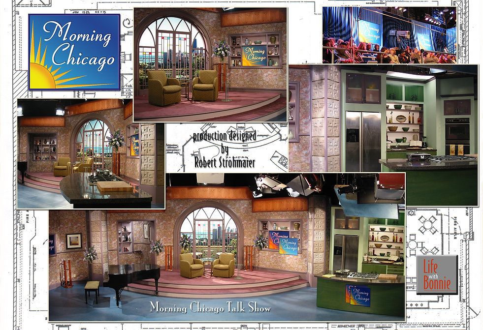 Talk Show Series Collage.jpg