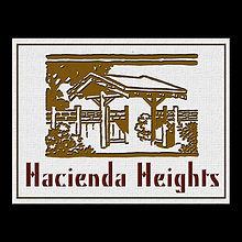 hacienda hts.jpg