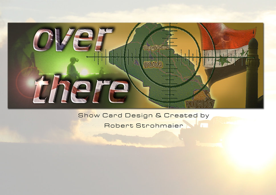 Over There Show card.jpg