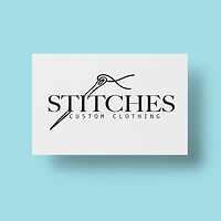 stitches-logo.png