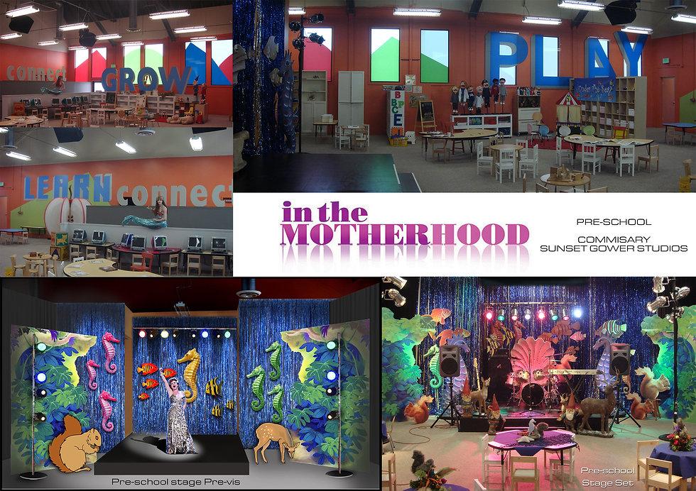 In the Motherhood 6.jpg