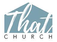 that church logo_sm-03.jpg