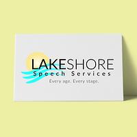 lakeshore-logo.png