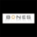 Bones_Logo.png