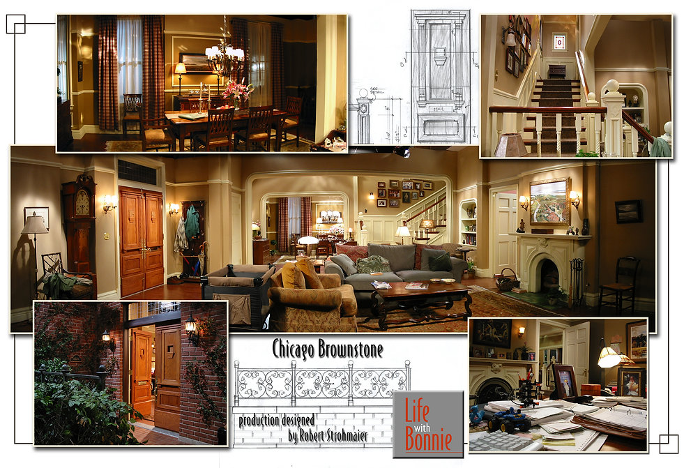 Living Room Collage.jpg