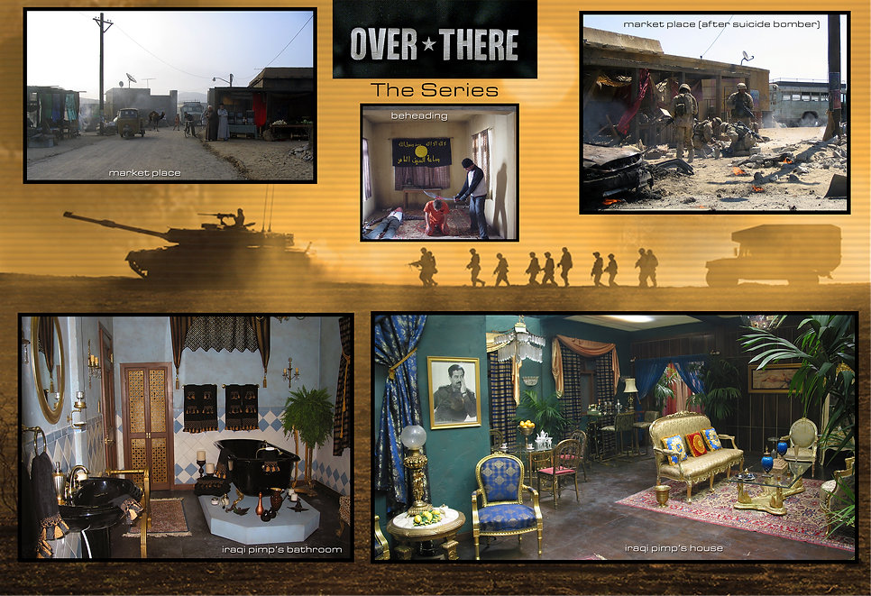 Over There layout 4.jpg