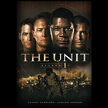 the unit_logo.jpg