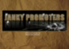 Janky Promoters Logo.jpg